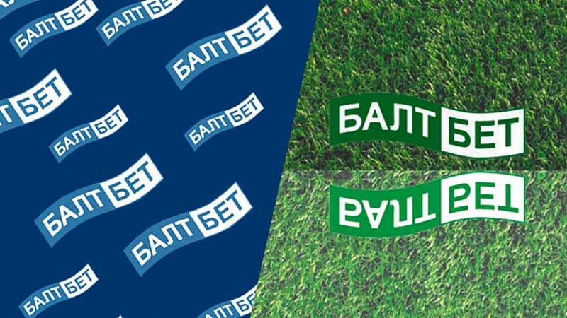 Балтбет зеркало сайта