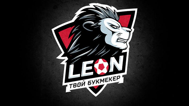 БК Леон зеркало