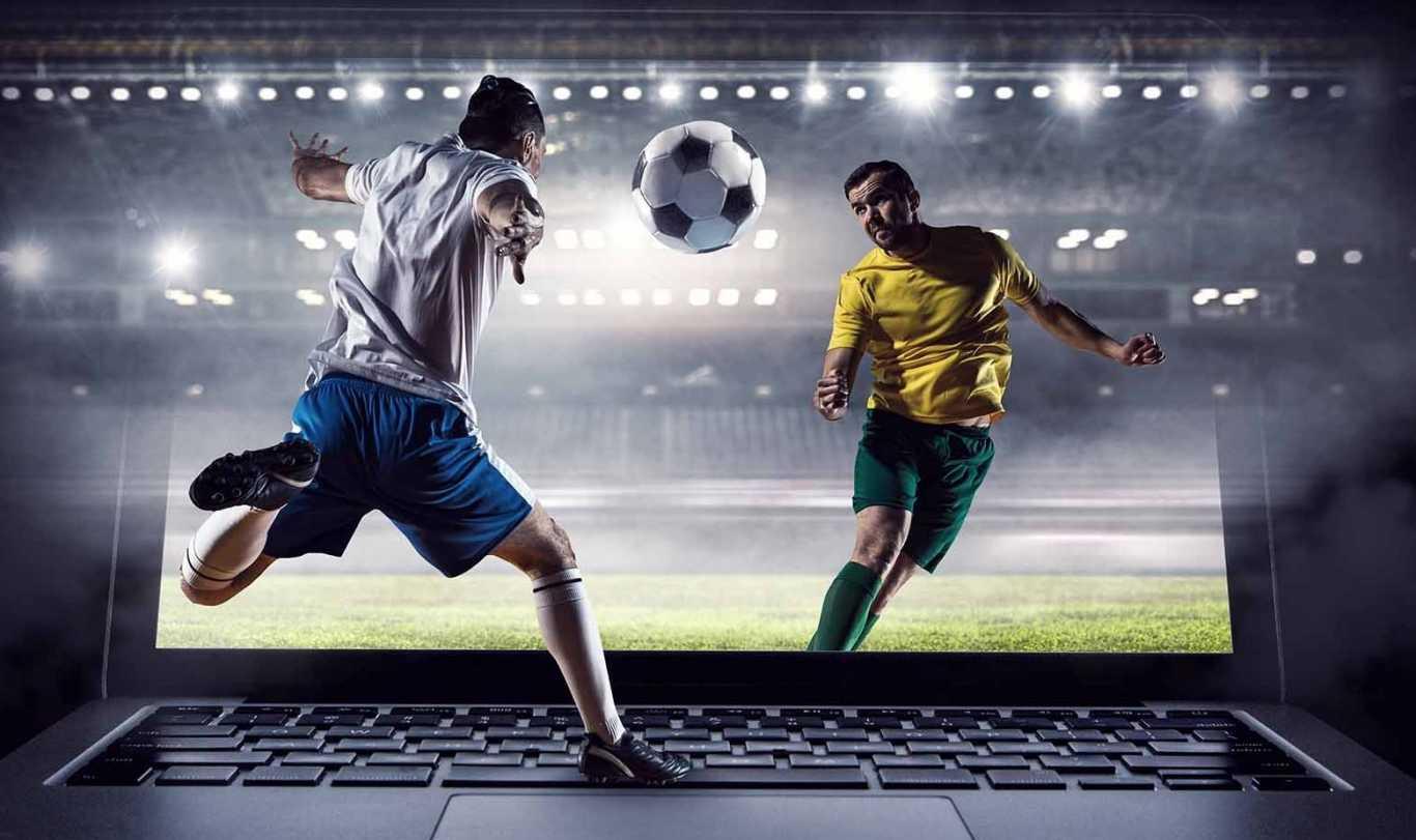 ставки на спорт онлайн Винлайн