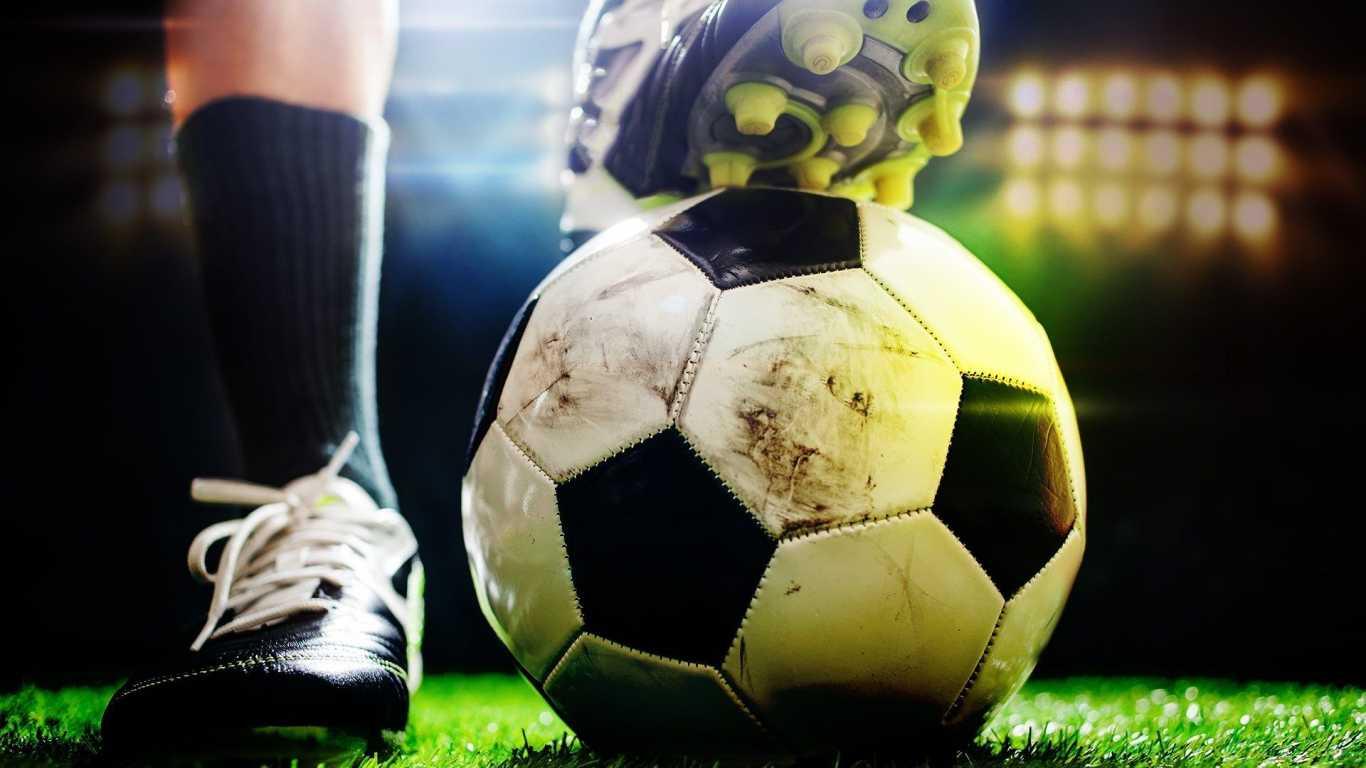 Лига Ставок ставки на спорт